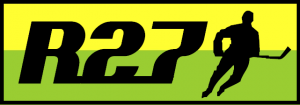 logo_r27